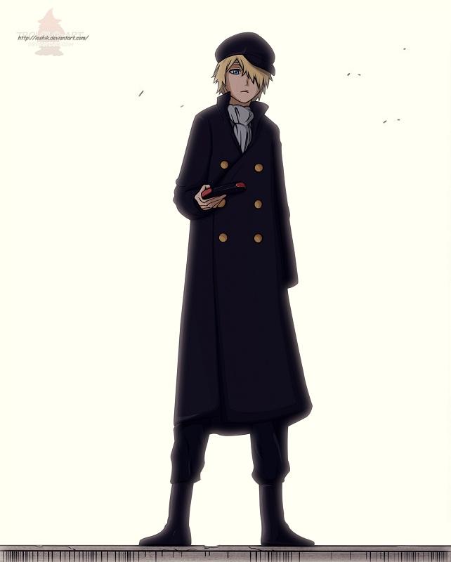 Ficha Asura Bleach-446-yukio