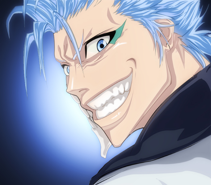 grimmjow_by_benderzz.jpg