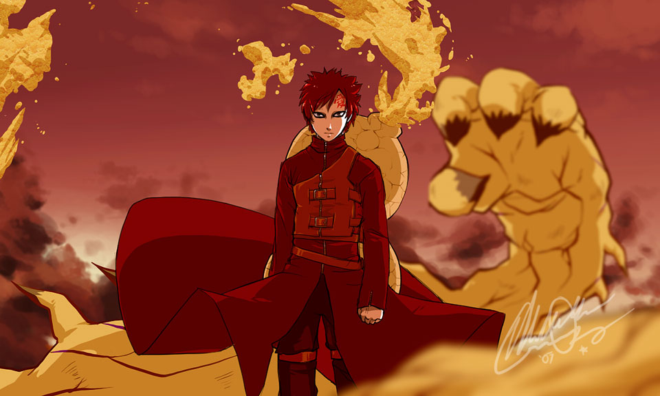 [Ficha] Rasetsu Naruto__gaara_of_the_sand_by_eiffelart