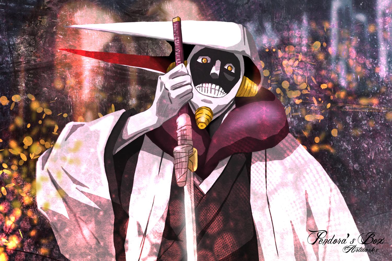 Mayuri Kurotsuchi 12th Division Captain furthermore E4 B8 83 E9 BE 99 E7 8F A0 E8 B6 85 E5 9B BE E7 89 87 E5 A4 A7 E5 85 A8 further Jougan Adalah Nama Mata Istimewa Boruto also Le Jeu De  bat Naruto To Boruto Shinobi Striker En Trailer moreover File Naruto characters. on boruto vs naruto