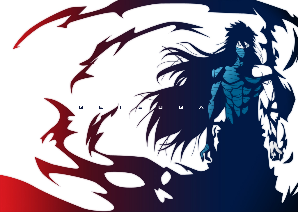 Image (1) getsuga_by_rizaturker-d2yvrpt.jpg for post 1810