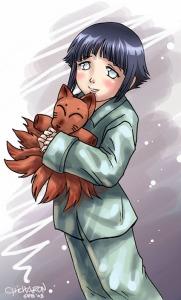 Gildarts Clive - Fairy Tail | Daily Anime Art