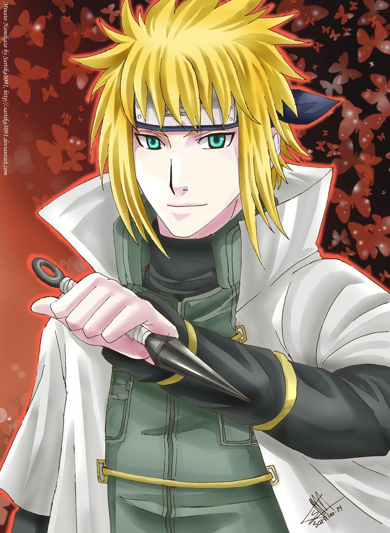 Image Result For Manga Wallpaper Hd P