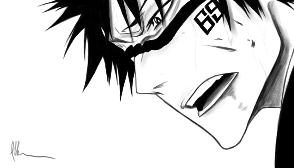 one punch man manga reader