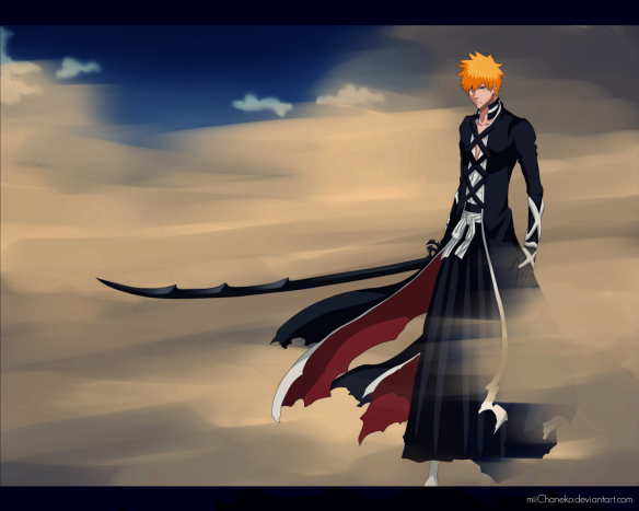 How do I improve sound quality/volume. Ichigo_bankai__475__by_miichaneko-d4hrjpz