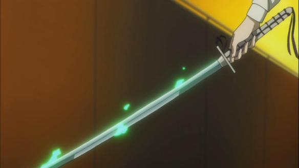Adivina el nom de la seva zampakutou - Página 8 Tsukishimas-fullbring-sword