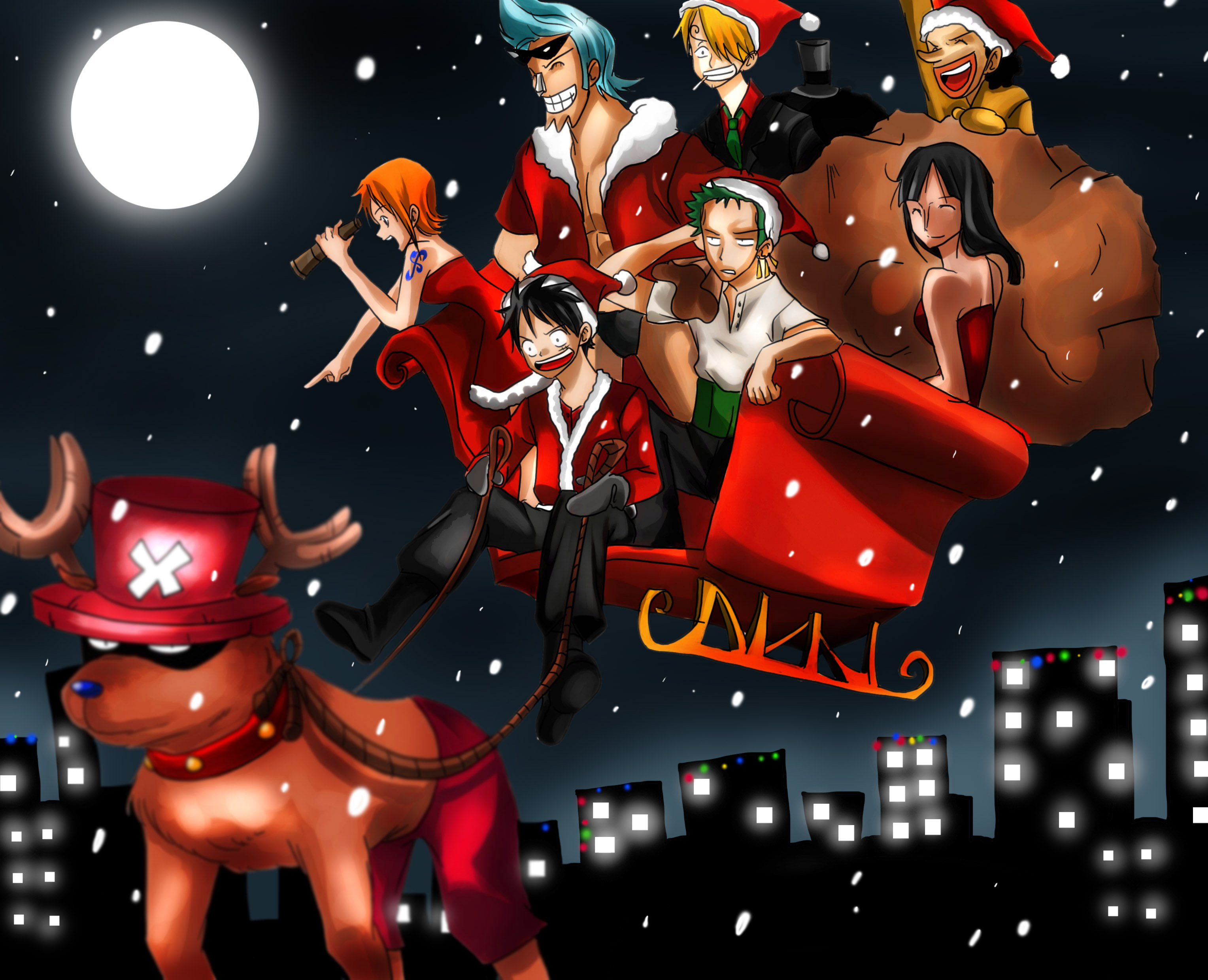 http://dailyanimeart.files.wordpress.com/2011/12/one_piece___merry_xmas_by_weirdalchemist.jpg
