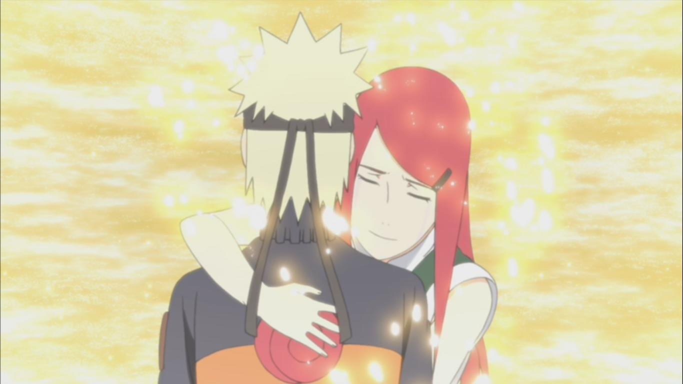Narutopixxx_Kushina http://zonatrick.com/wallpaper/view/kushina/download-jpg/page--1.html