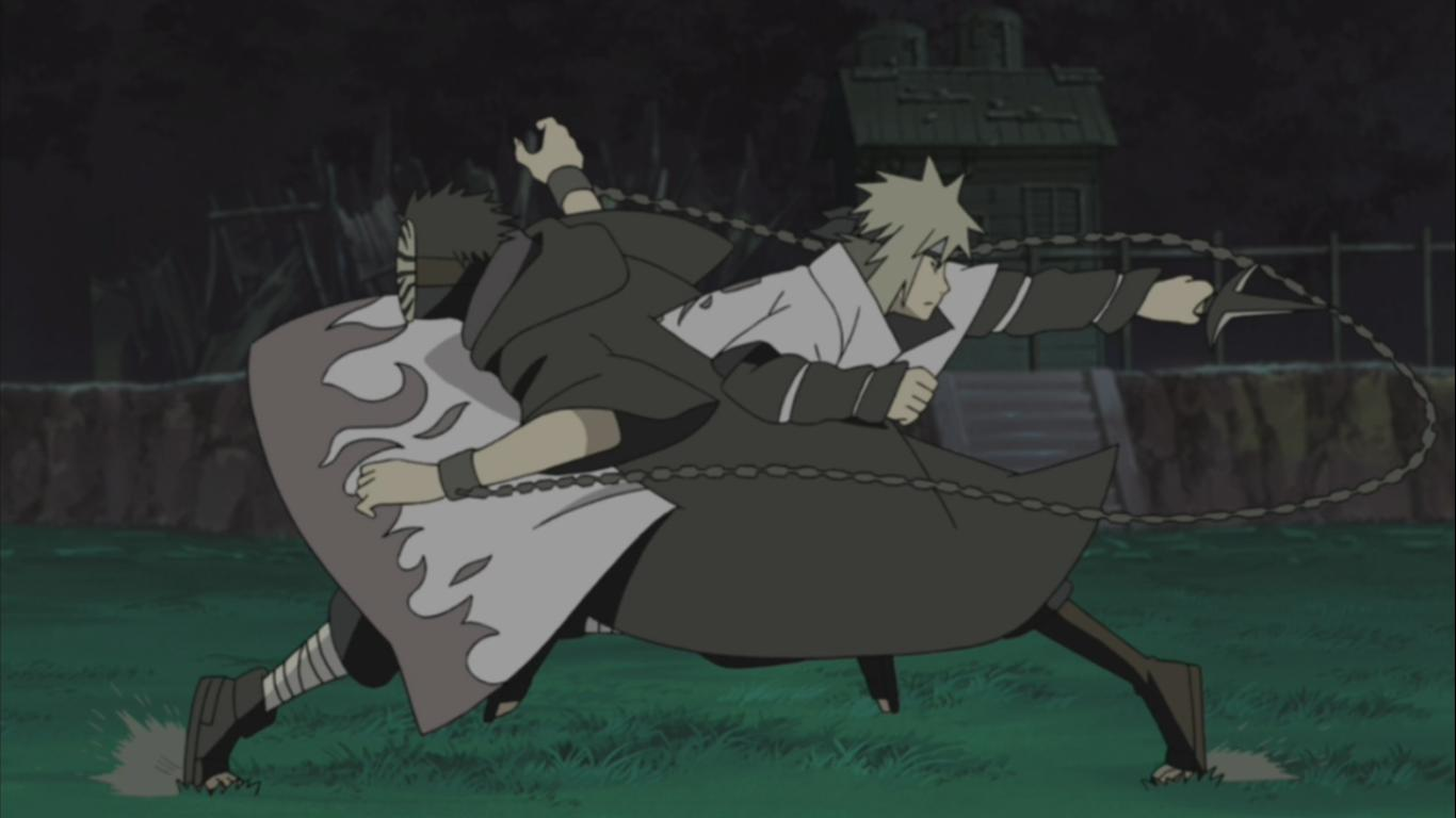 http://dailyanimeart.files.wordpress.com/2012/02/minato-vs-tobi.jpg