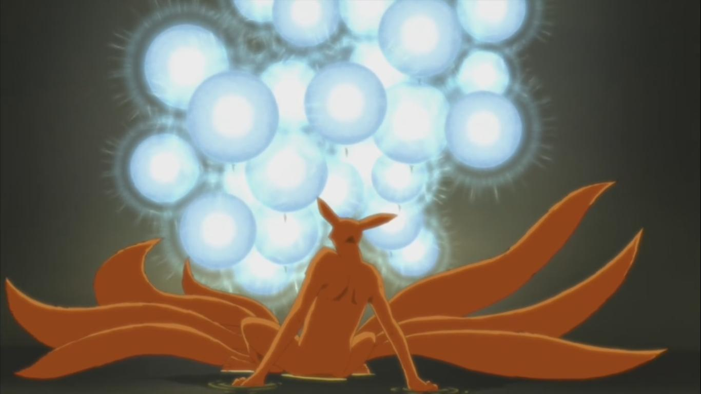Mitsuki Boruto Anime 1927 as well Tag Scans Manga Naruto moreover Flying Swallow also Kinkaku together with Watch. on boruto sage mode