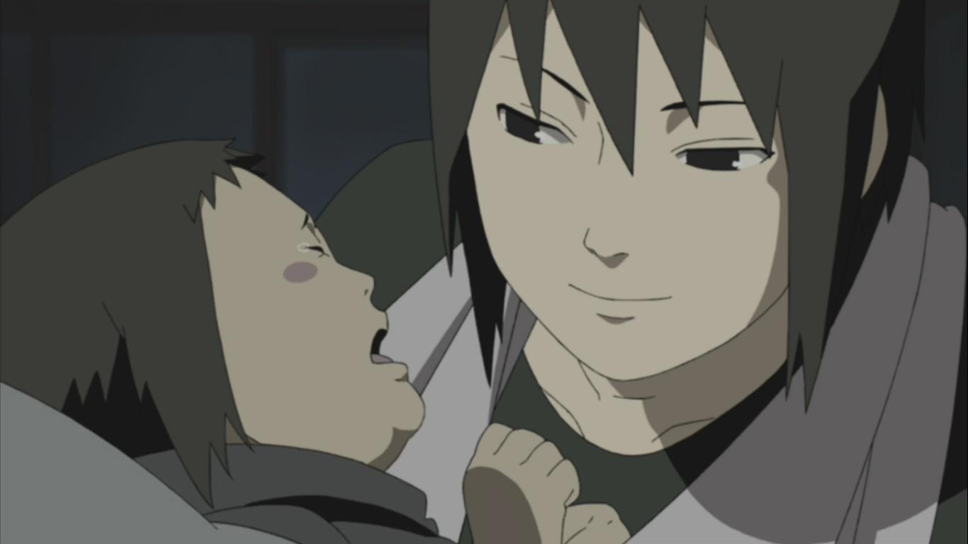 naruto and sakura relationship 2012