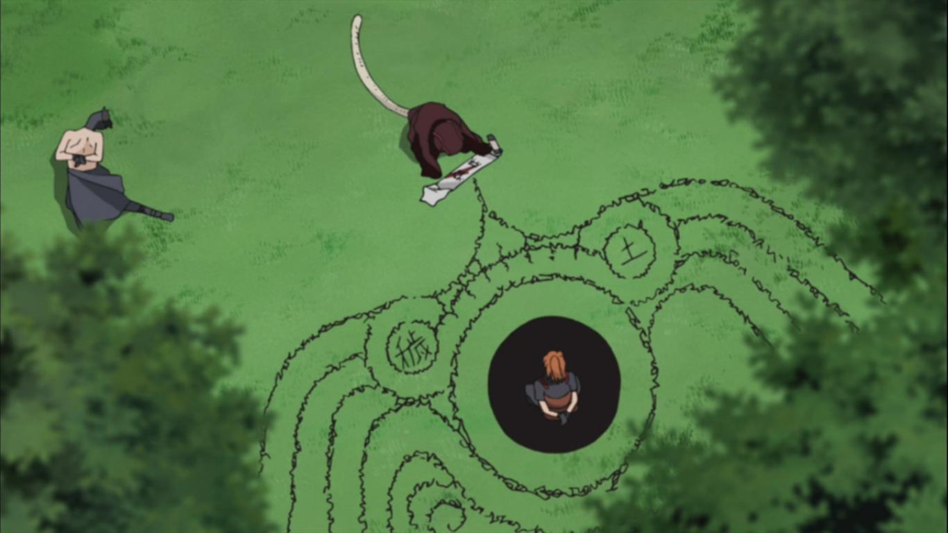 Naruto: Shippuden (season 12) - Wikipedia