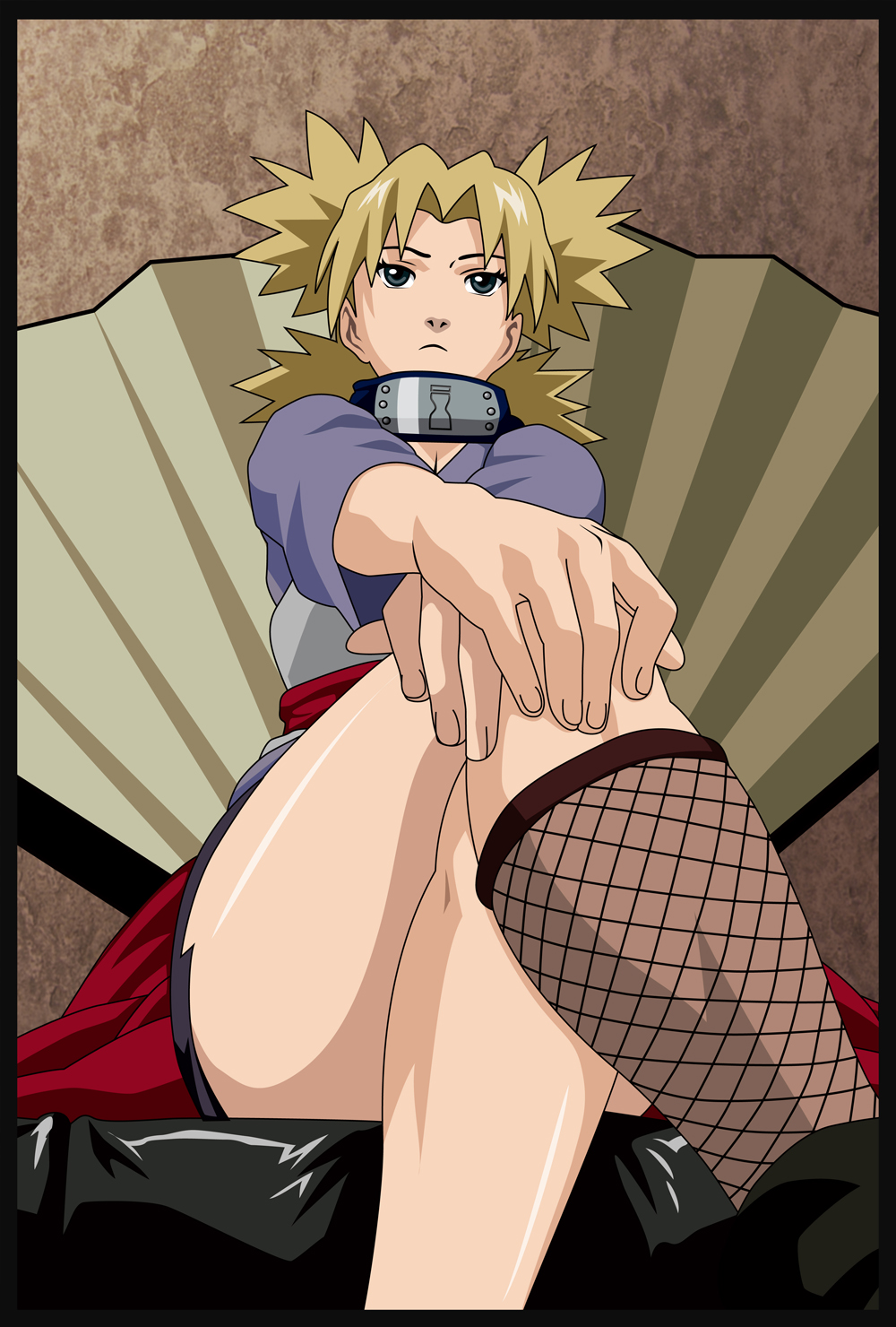 naked sexy girls naruto
