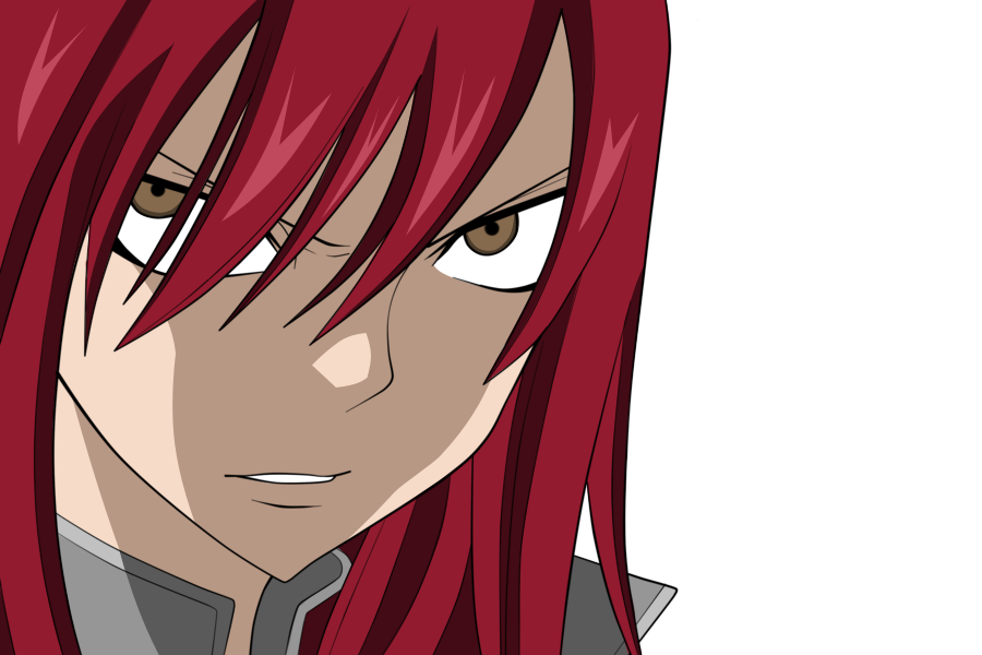 Fairy Tail Fired Up! – Fairy Tail vs Sabertooth – Fairy ...