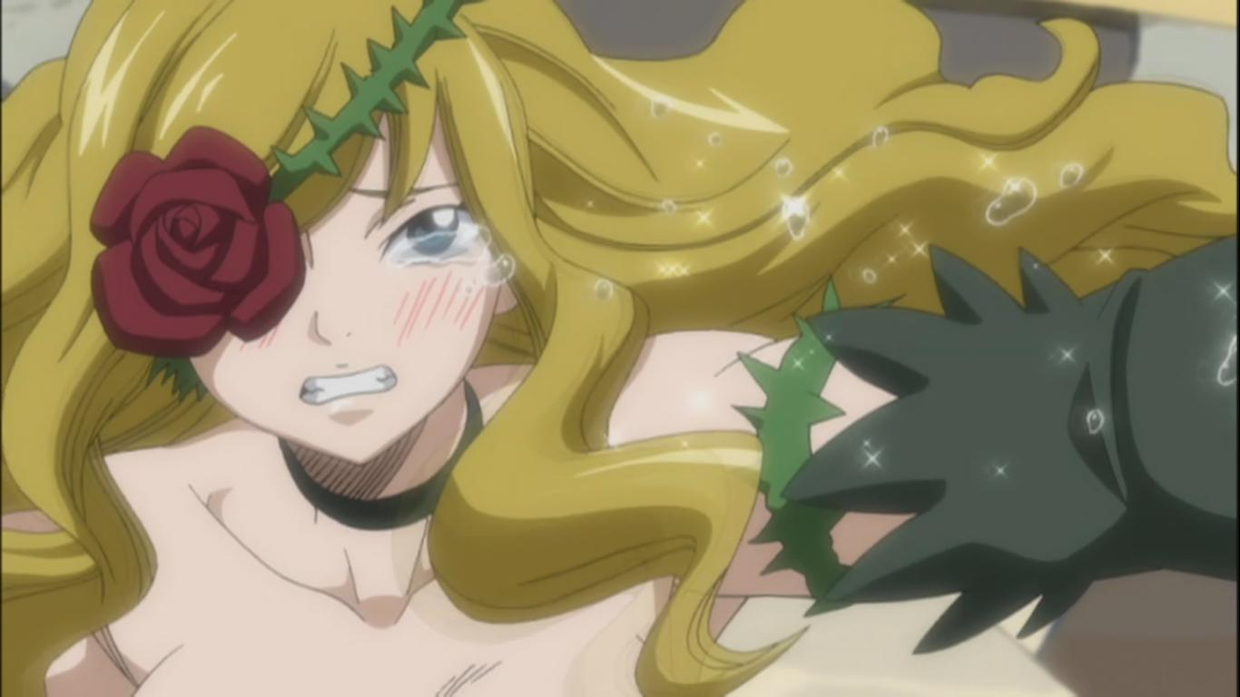 Images à gogo 8) - Page 6 Imitatia-cries-over-innability-to-save-lucy