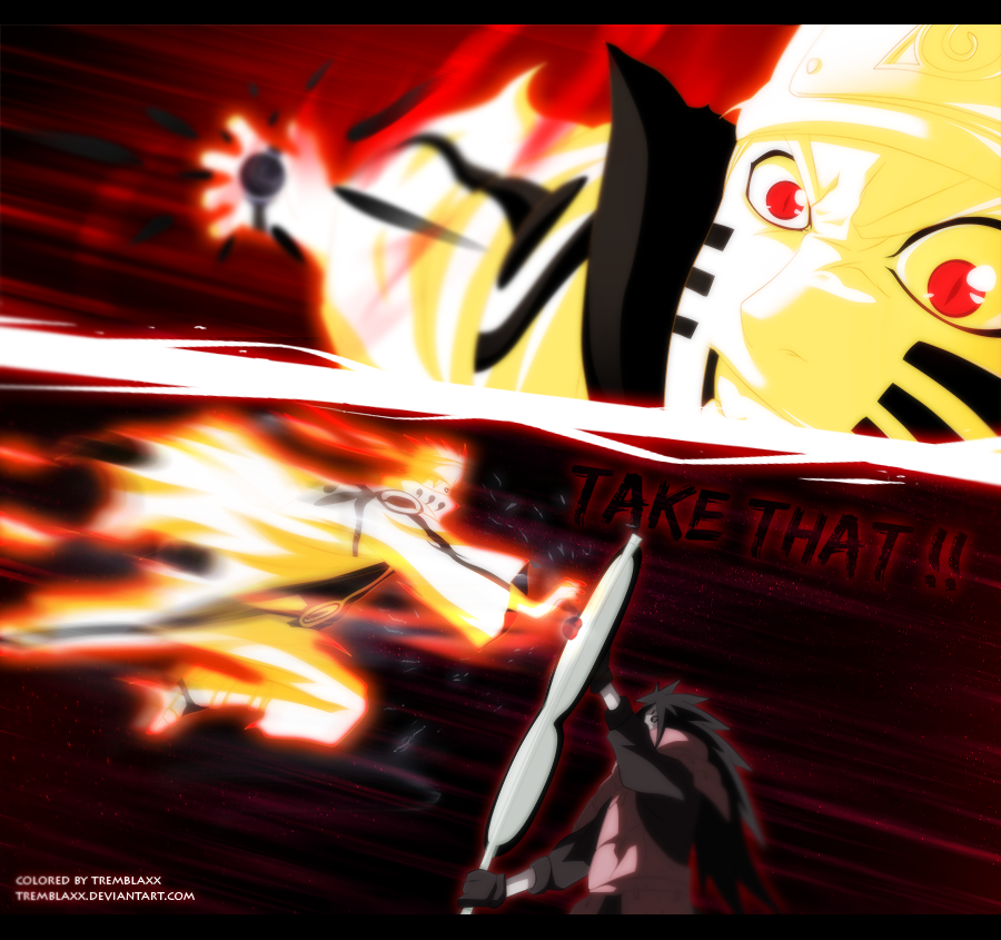 http://dailyanimeart.files.wordpress.com/2012/09/naruto_601___take_that____by_tremblaxx_arts-d5ehaq4.png