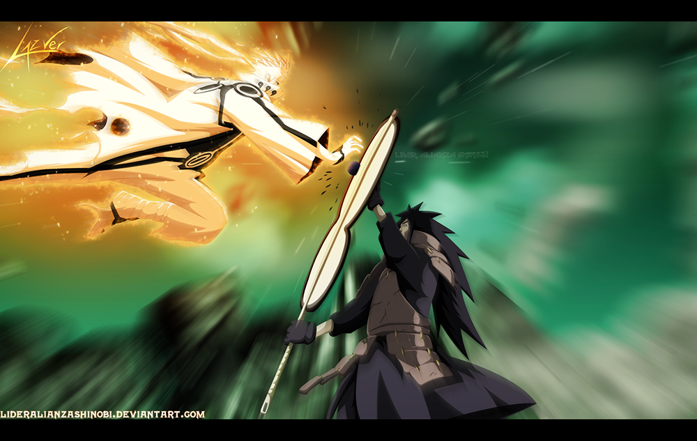 http://dailyanimeart.files.wordpress.com/2012/09/naruto_601__naruto_modo_bijuu_vs_madara_by_lideralianzashinobi-d5ehimy.png