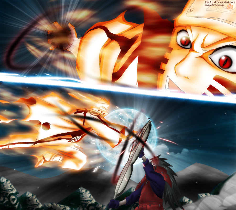 http://dailyanimeart.files.wordpress.com/2012/09/naruto_vs_madara_by_thealm-d5ehirg.jpg