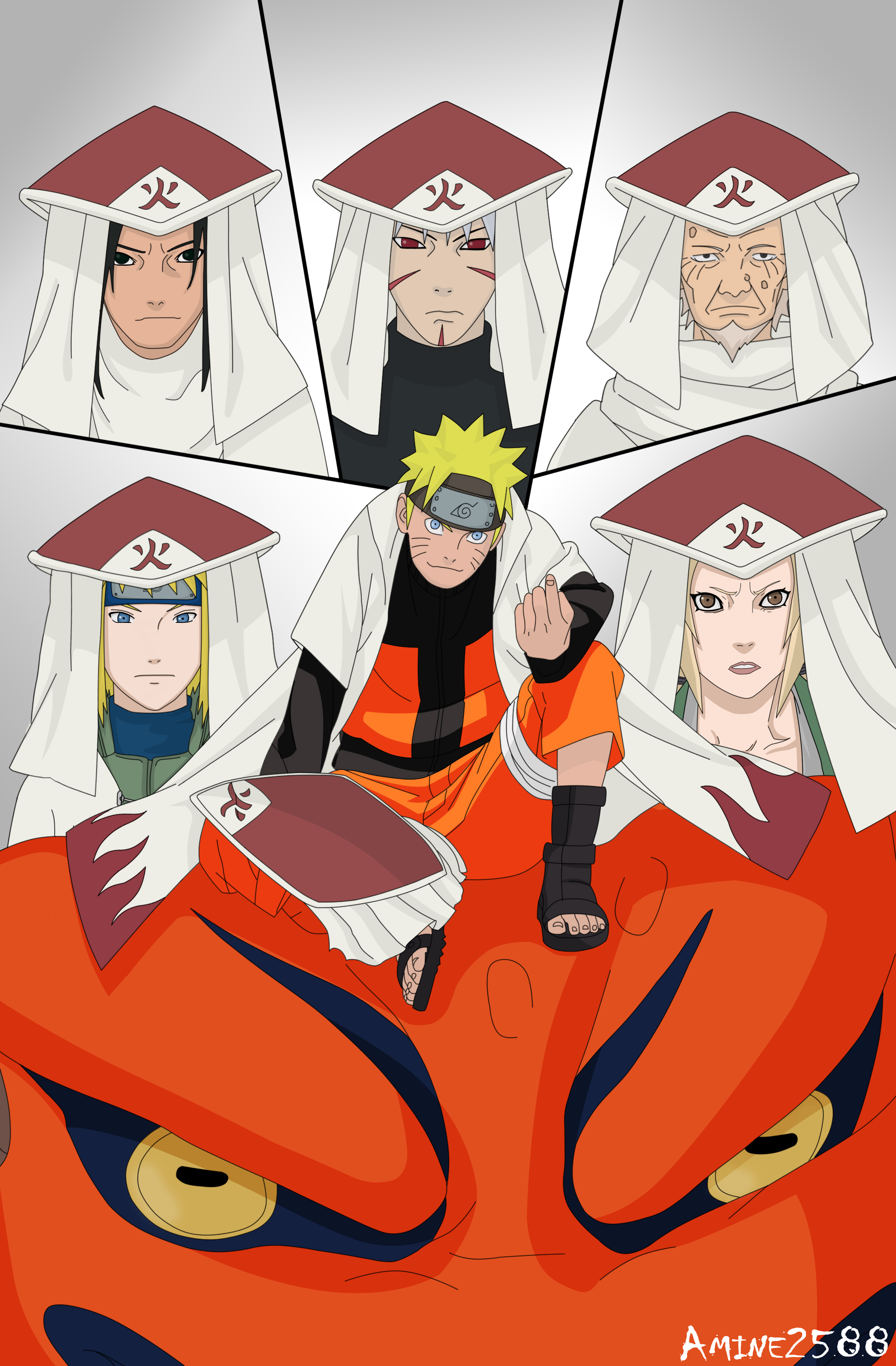 http://dailyanimeart.files.wordpress.com/2012/09/the_most_powerful_hokage_by_amine2588-d5ev356.jpg