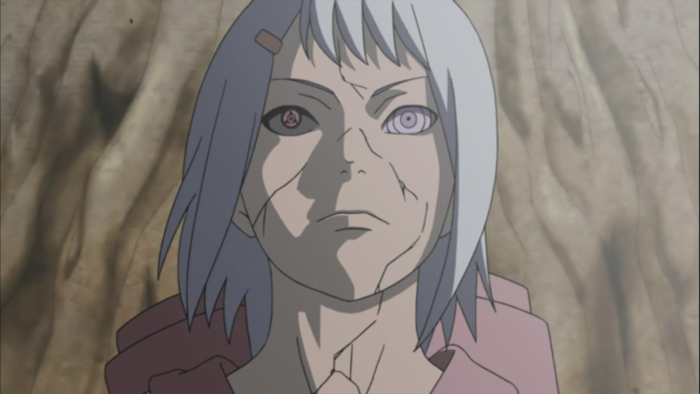 Naruto Goes to War – 6 Jinchuuriki's are Back! – Naruto Shippuden