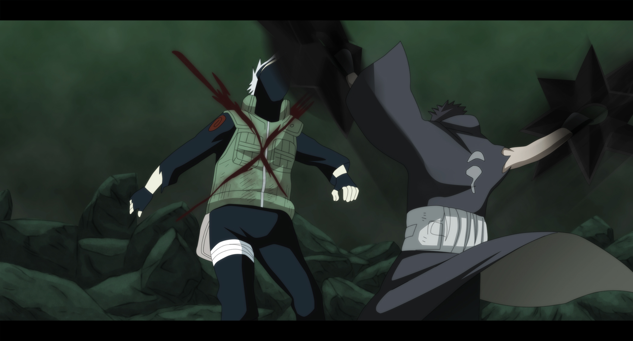 http://dailyanimeart.files.wordpress.com/2012/11/kakashi_vs_obito___naruto_608_by_rechever3-d5kfkvx.jpg