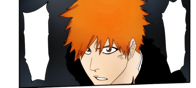 bleach_522__ichigo_by_blackstoneangel-d5pfmi7