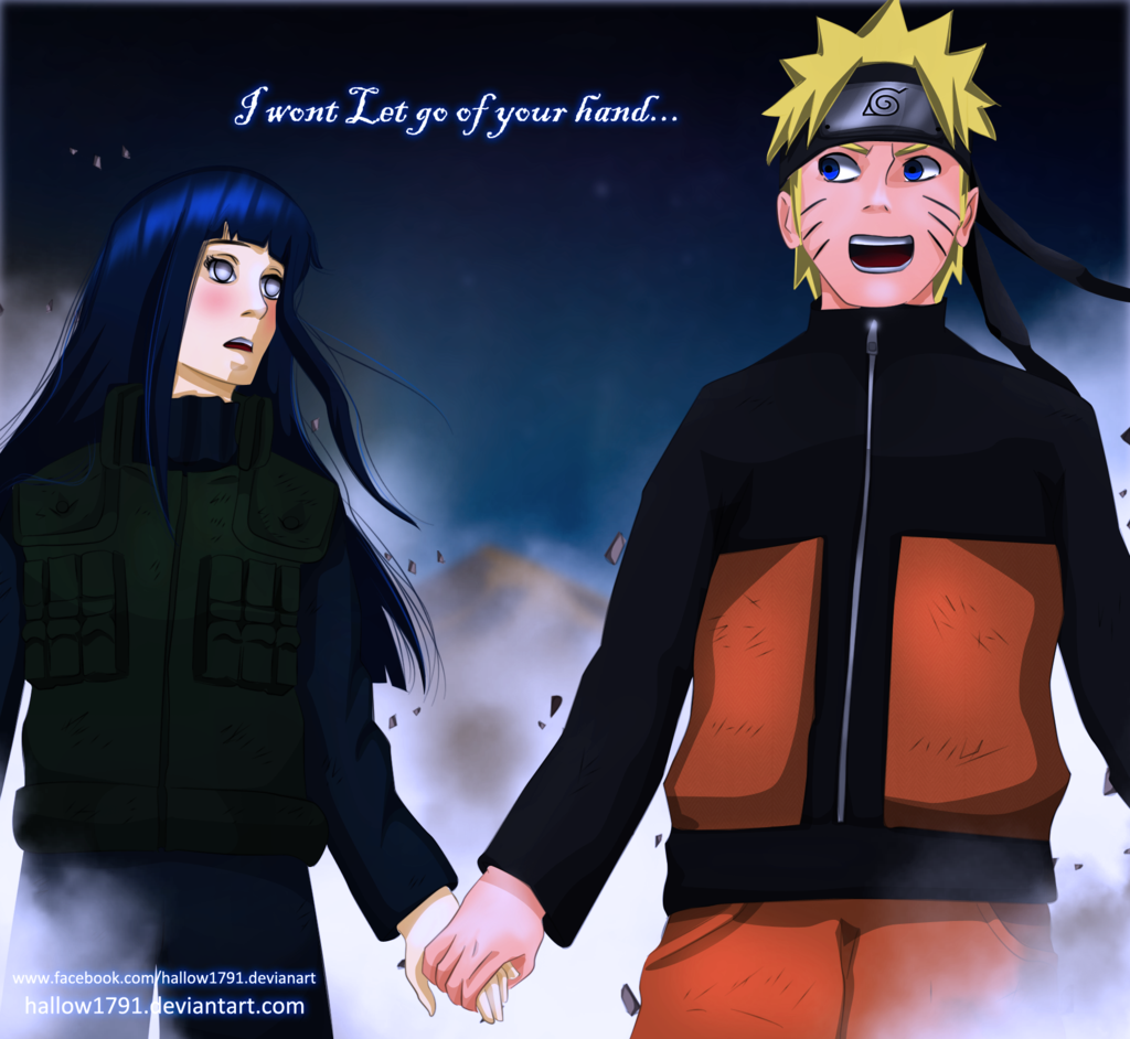 i_wont_let_go_of_your_hand___naruto_615_by_hallow1791-d5pjbfk