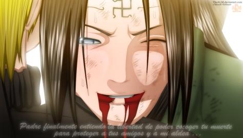 la_muerte_de_neji_by_thealm-d5oj9jc