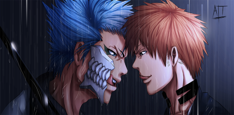 long_time_no_see___grimmichi_by_agenttexas-d5njx7c