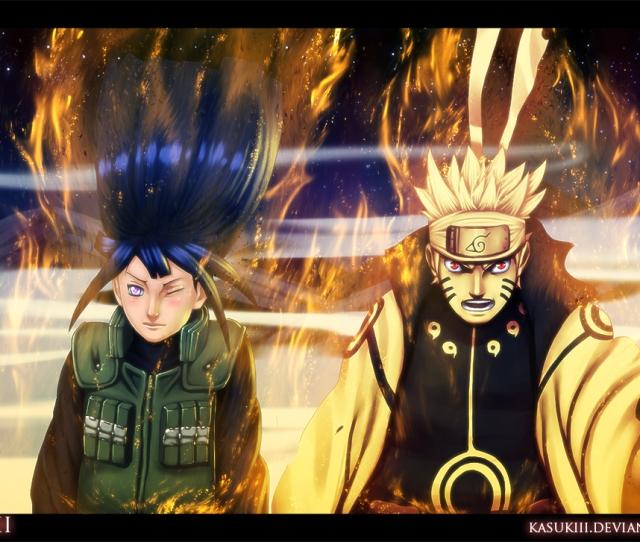 Naruto_615___naruto_and_hinata_by_kasukiii D5pl7iv