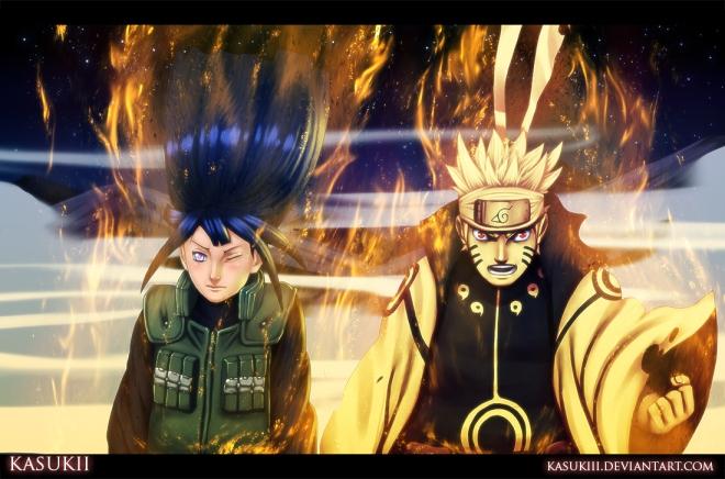naruto_615___naruto_and_hinata_by_kasukiii-d5pl7iv
