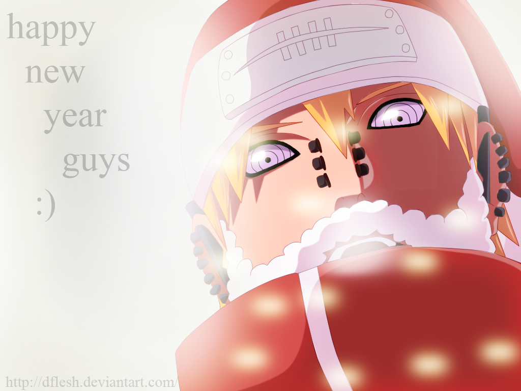 pain_happy_new_year___3_by_dflesh-d5px34i