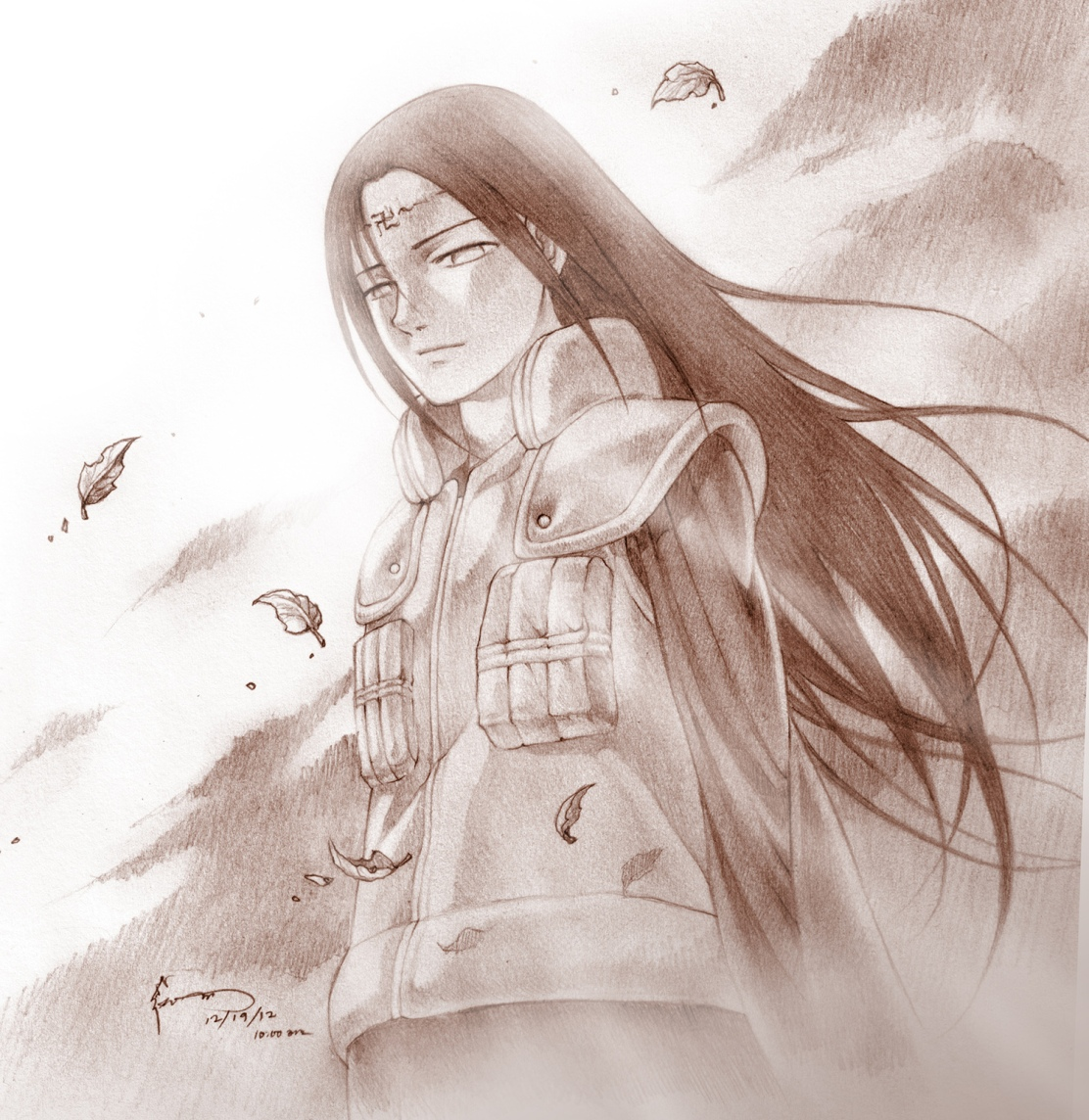 r_i_p__neji_hyuuga__we_will_miss_you_by_nick_ian-d5okxkr