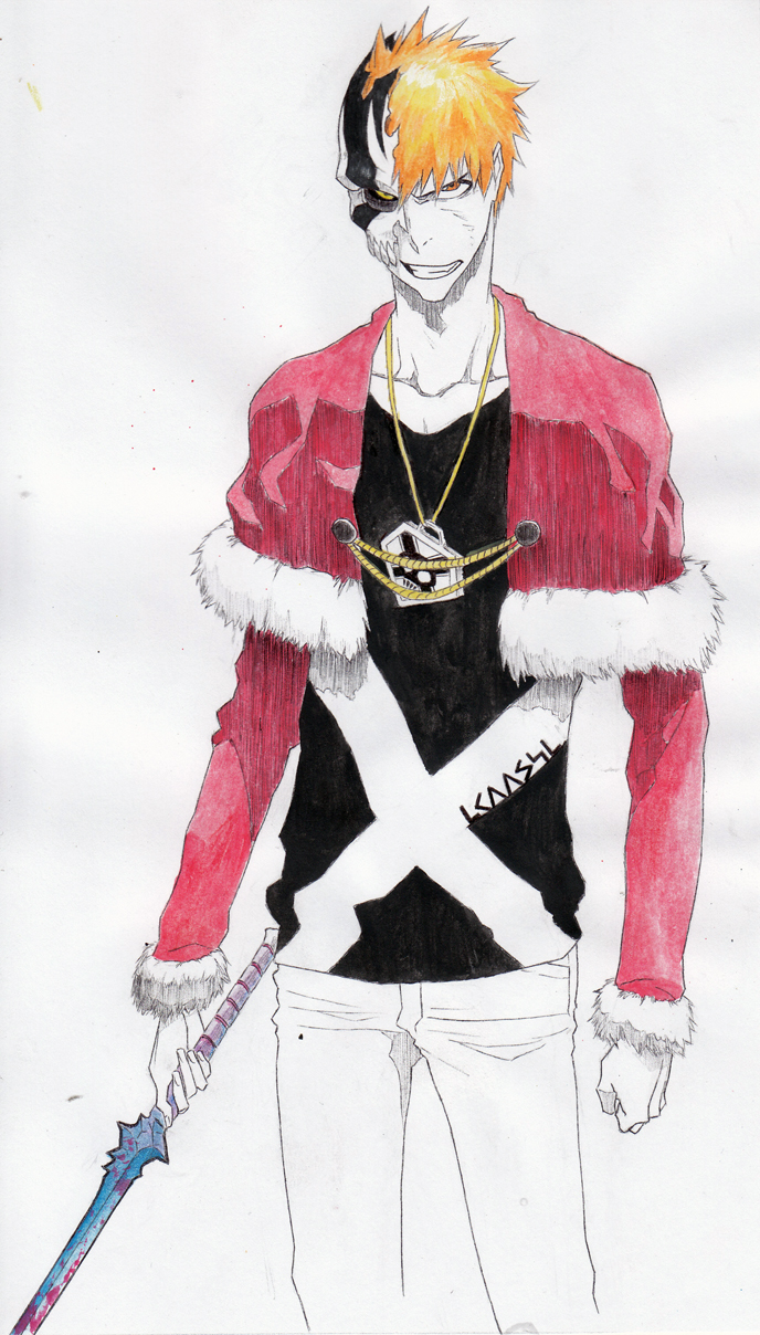Image Result For Manga One Piece