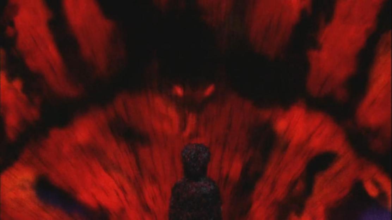 The Demon Inside Naruto