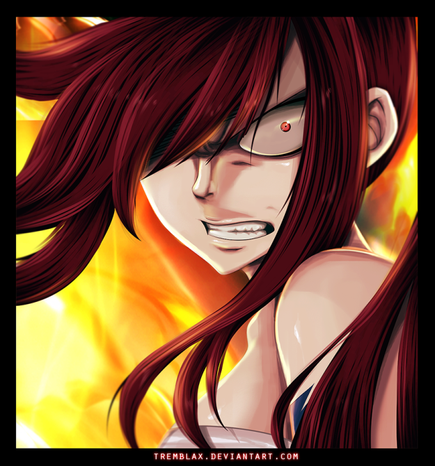fairy_tail_316___erza_rage_by_tremblax-d5snvyz