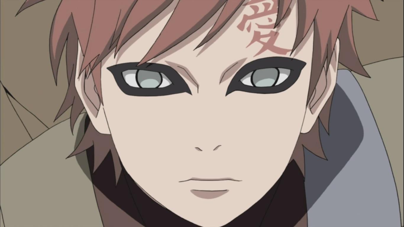 Naruto Arrives at The Battlefield – Naruto Shippuden 296 ...