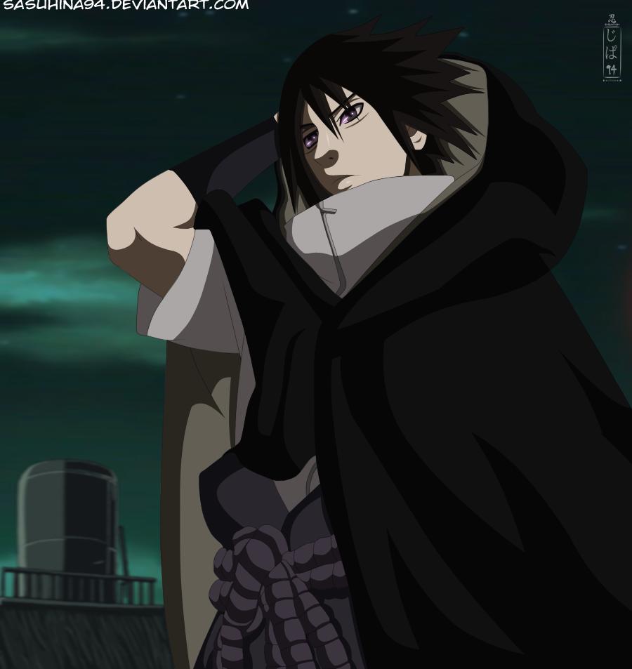 naruto_618__sasuke_come_cack_to_konoha_by_sasuhina94-d5tf110