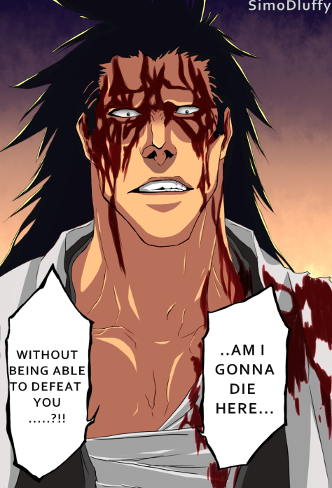 need_for_power_zaraki_kenpachi_bleach_524_by_simodluffy-d5sl2rc