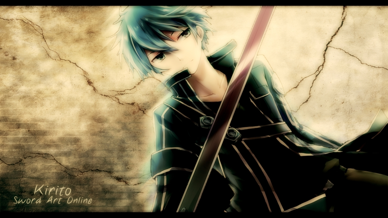 sword_art_online___kirito_wallpaper_by_eazyhd-d5lsv9f