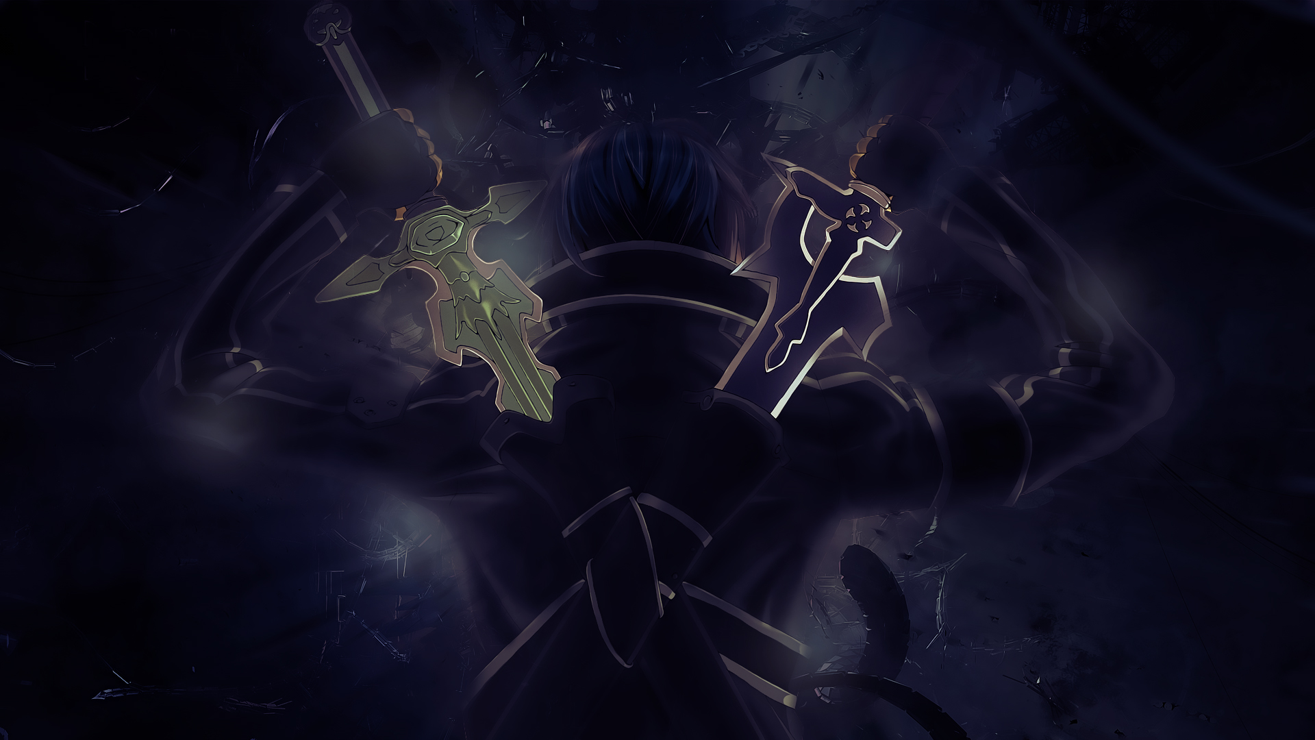 sword_art_online___kirito_wallpaper_hd_by_mikedu44800-d5jam5c