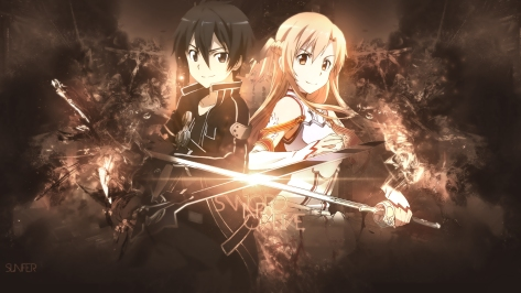 wallpaper_sword_art_online_hd_by_sl4ifer-d5d3541