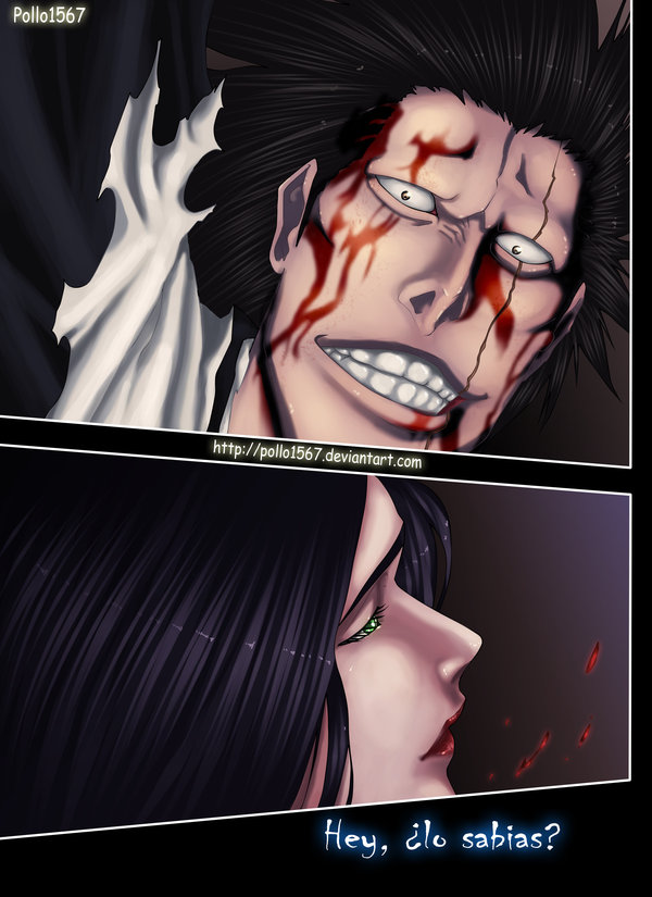 bleach_526_pag_color_by_pollo1567-d5uyo8e