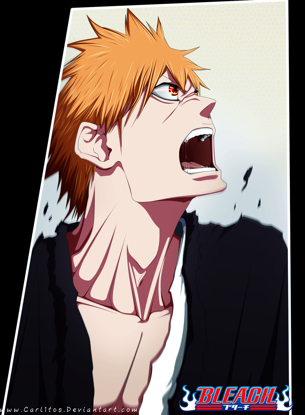Characters/Shinigami | Bleach Wiki | FANDOM powered by Wikia