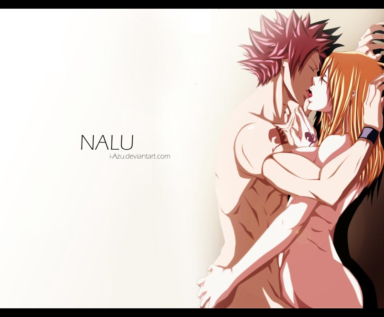 nalu_by_i_azu-d5sf5j4