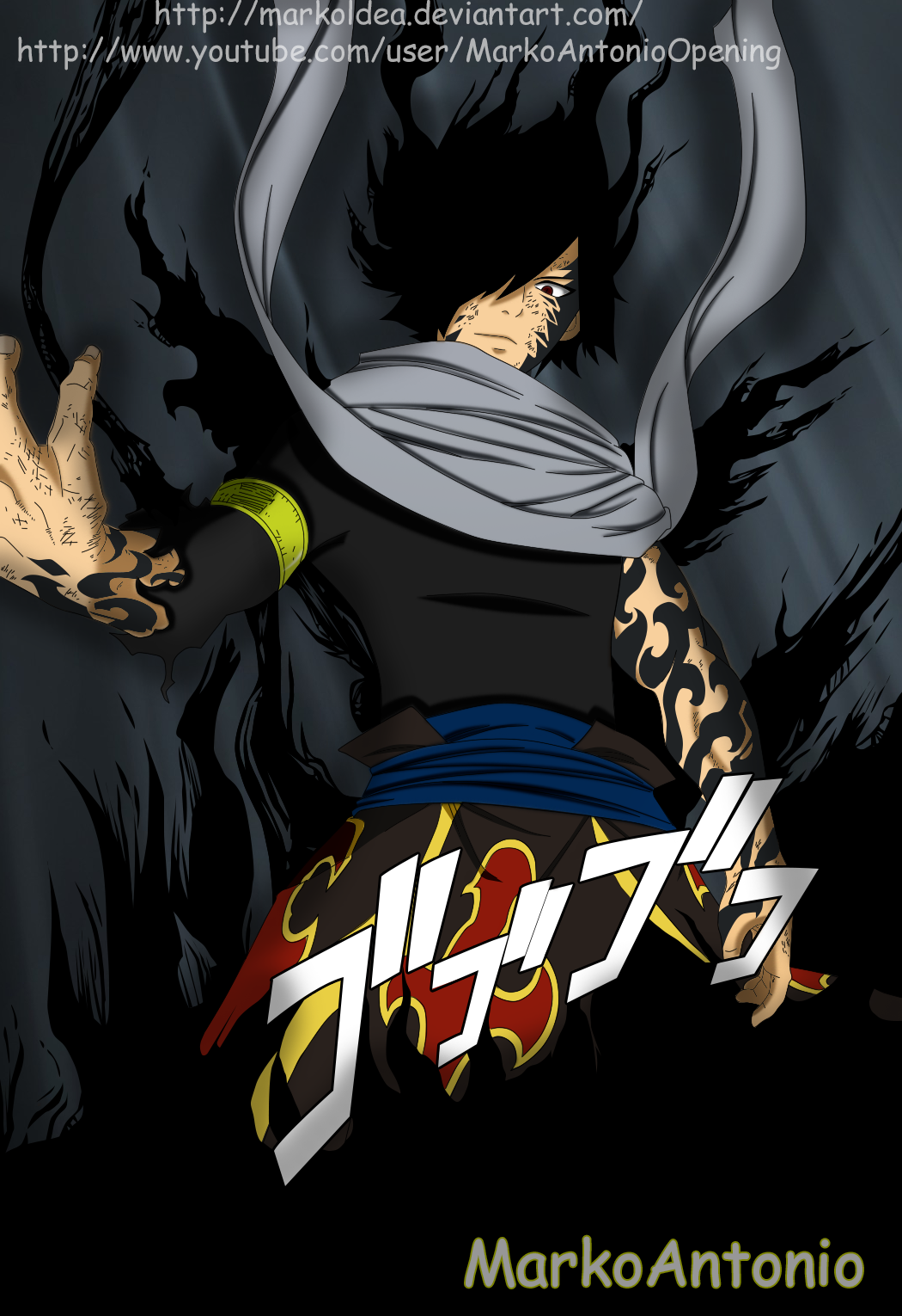Takanosuke returns?! Rogue_cheney___fairy_tail_318__manga__by_markoldea-d5u52gn