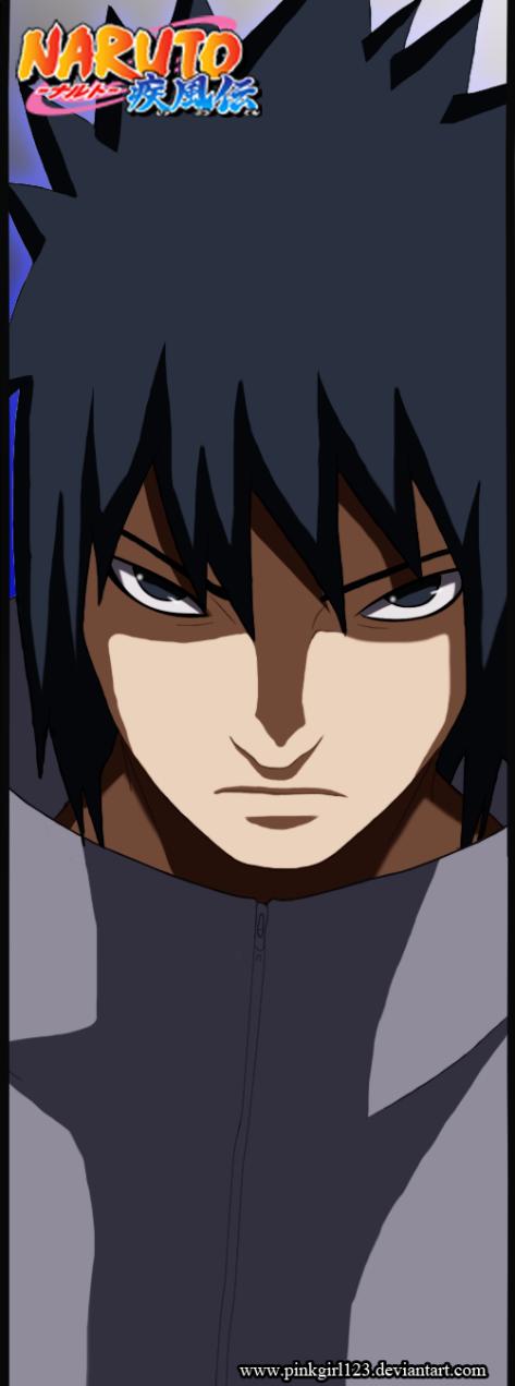 sasuke_619_by_pinkgirl123-d5txuyh