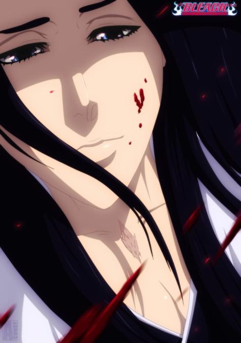 unohana_yachiru_526_by_aconst-d5usx1a