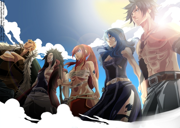 fairy_tail__the_winners_by_anafigreen-d5xfnu0