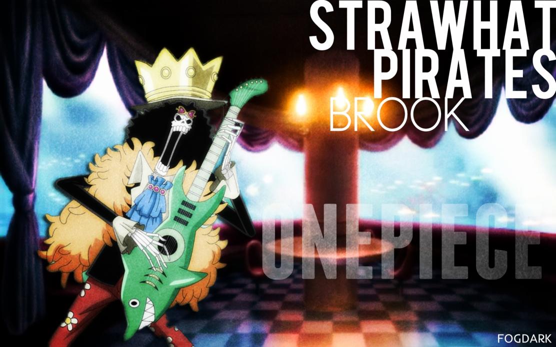 straw_hat_pirates__brook__by_fogdark-d5wv2tq